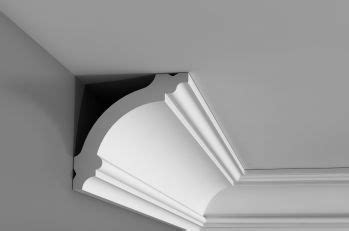 Polyurethane Coving 25 Best Ideas About Ceiling Coving On Cornice