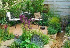 Small Area Garden Design Ideas 10 Garden Design Ideas To Set Your Garden Apart Garden