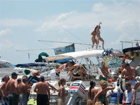 boat formal definition the party starts here world of boating