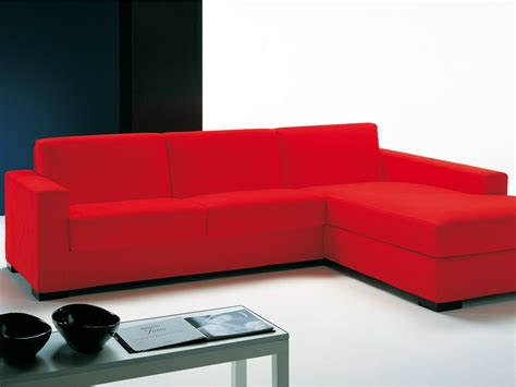 red couch ikea red sofa ikea 26 best couch slipcovers ikea images on