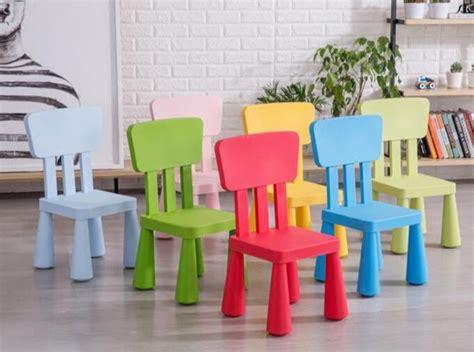 Grosir Kursi Plastik Anak buy grosir tk kursi from china tk kursi penjual