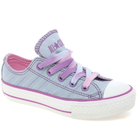 the in converse shoes converse shoes filmuthyrning nu