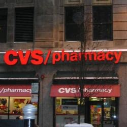 Cvs Chicago Pharmacist With Mba by Cvs Pharmacy The Loop Chicago Il Yelp