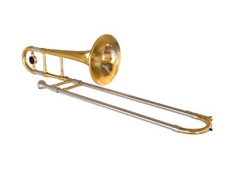 what instruments can be found in the jazz rhythm section 6 jazz instruments for beginners