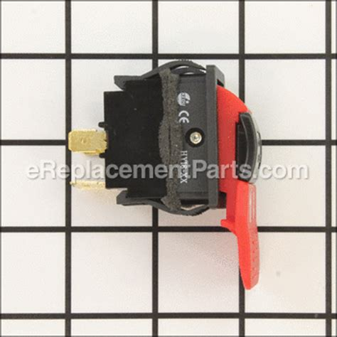 Porter Cable Pcb220ts Parts List And Diagram