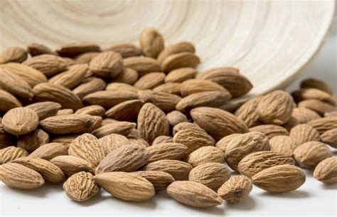 eating nuts before bed these 10 foods will help you get a better night s sleep