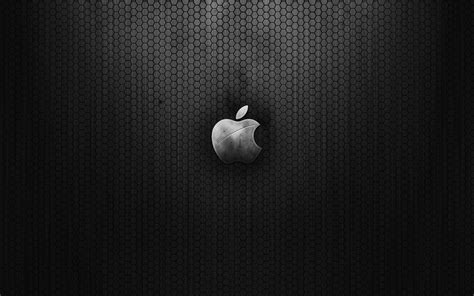 wallpaper cool mac cool apple hd wallpapers