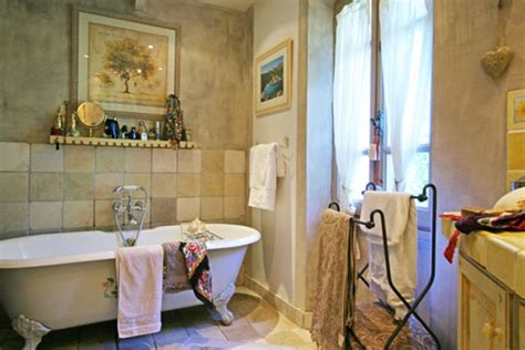 french style bathrooms ideas french country home decorating ideas from provence