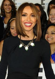 e news giuliana new haircut giuliana rancic from celebrity haircuts the bob