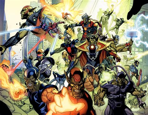 marvel wallpaper abyss marvel comics full hd wallpaper and background 2560x1985