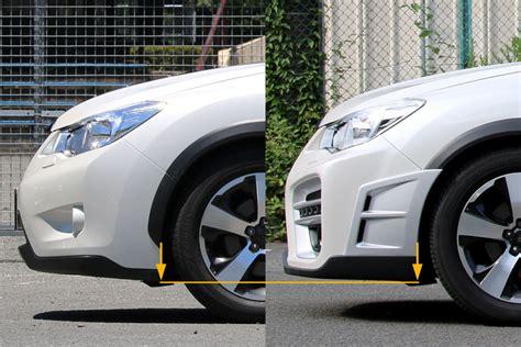 subaru crosstrek body kit subaru crosstrek turbo kit html autos weblog