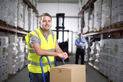 ways to boost warehouse worker morale what your thinks