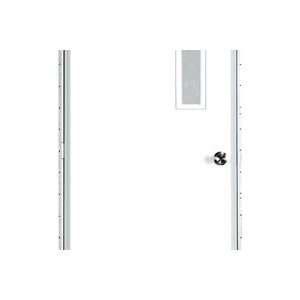 32 X 73 Exterior Mobile Home Door Solid No Window Beige 32 X 73 Exterior Door