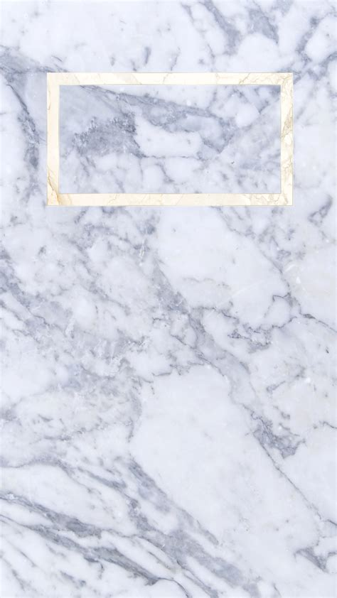 wallpaper marble gold wallpapers of the week textured