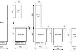 Kitchen cabinets dimensions standard ikea kitchen cabinet sizes with