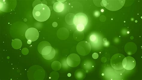 bokeh green wallpaper green bokeh related keywords green bokeh long tail