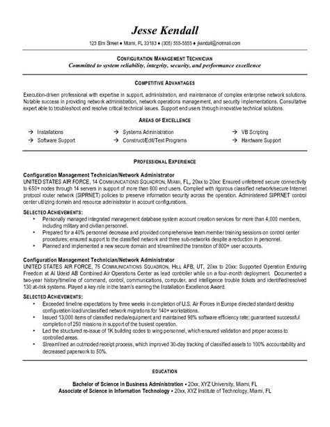 warehouse skills resume sle unforgettable warehouse associate resume exles warehouse