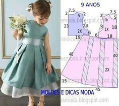 skirt jeans kanak kanak androidtrick cara ambil ukuran untuk buat pola atau dasar baju kanak
