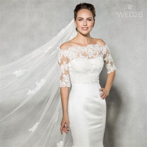 Wedding Dresses Style Guide by 100 Wedding Dress Style Guide U0026 Shapewear Guide