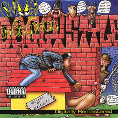snoop dogg doggystyle album download doggystyle