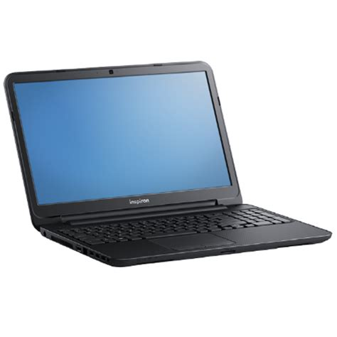Laptop Dell Inspiron 15 dell inspiron 15 3537 specs notebook planet