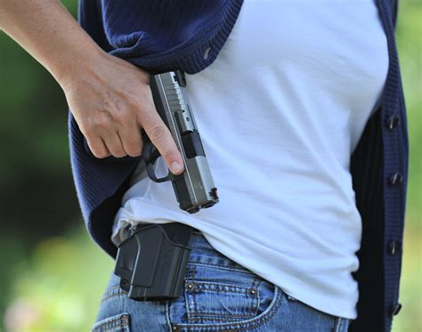 concealed carry 3 questions to ask yourself before buying a concealed