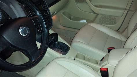 2005 Volkswagen Jetta Interior by 2005 Volkswagen Jetta Interior Pictures Cargurus