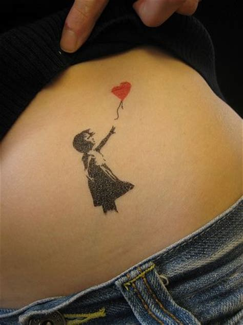 letting go tattoos let go so true don t tattoos but if i had to
