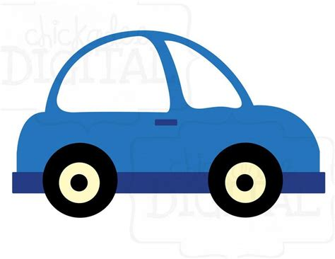 car clipart car clipart fotolip rich image and wallpaper
