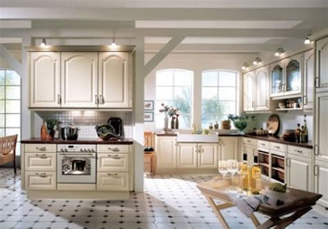 European Kitchens Designs by European Kitchen Design Kitchenidease Com