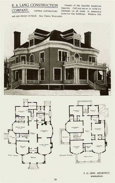 edwardian house plans best 25 victorian house plans ideas on pinterest sims