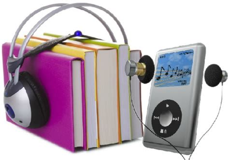 audio books with pictures get a free book from audiobooks 2015