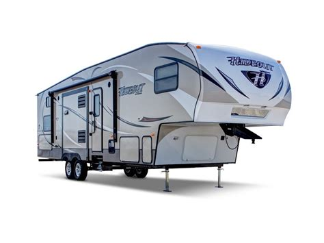 fifth wheels for sale salt lake city ut keystone rv hideout travel trailers fifth wheels for