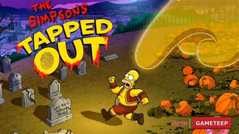simpsons tapped out apk the simpsons tapped out 4 5 apk mod version data files free donuts iandroid