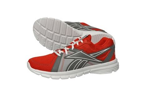 Reebok Speedfusion reebok speedfusion sale gt off43 discounted