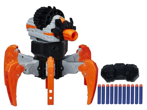 nerf toys how nerf s new toys for compare to the boys abc news
