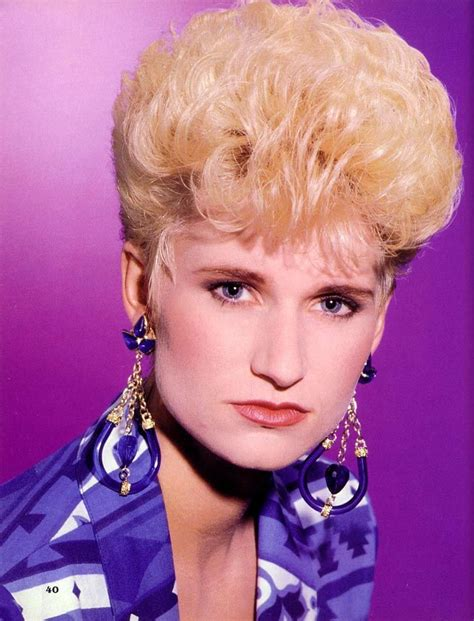 haircut short and permed in 80s salon 822 best images about short permed teased on pinterest