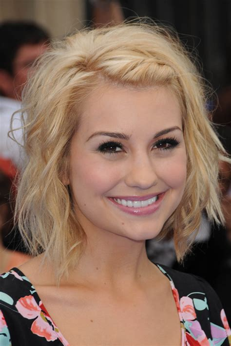 chelsea kane hair colors chelsea kane s hairstyles hair colors steal her style
