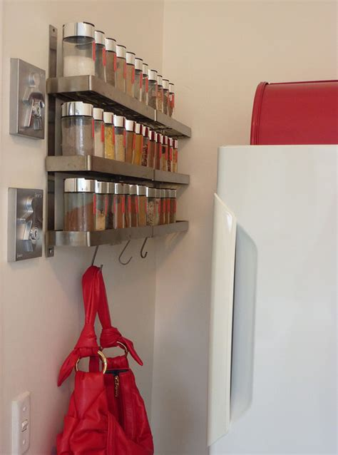 Where Can I Buy A Spice Rack Where Can I Buy The Spice Rack