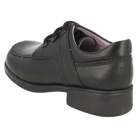 school shoes for with laces startrite lace up heeled school shoes neptune ebay