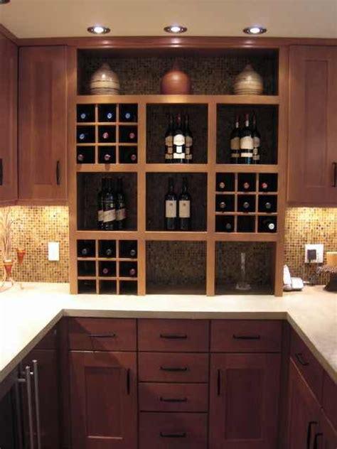 basement bar cabinets basement pinterest shelves