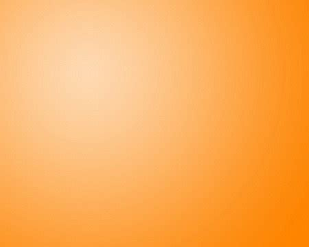 so1 beige solid colour by photography backdrops uk background gradient orange 21 jpg max silent sounds