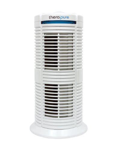 cheap therapure tpp220m permanent hepa type air purifier cheap hepa air purifiers