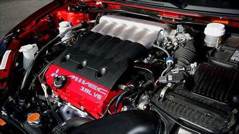 who makes mitsubishi engines 26 best images about mitsubishi used engines on