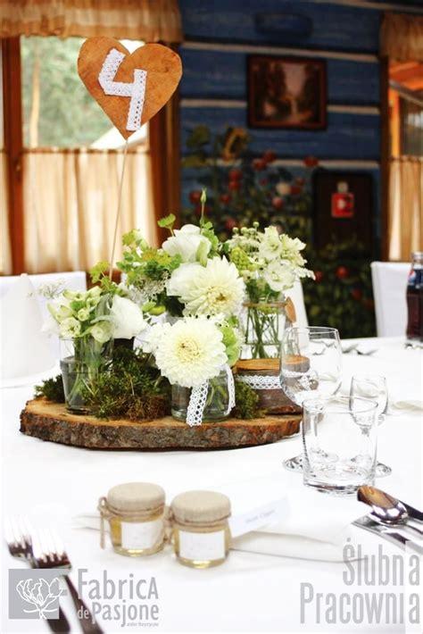 12 country wedding centerpieces unique cheap