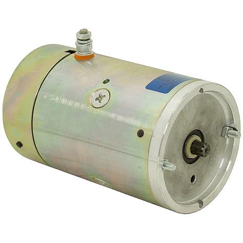 Jual Dc Motor 12 Volt kmd3 12 volt dc spx extended duty power pack motor spx brands www surpluscenter