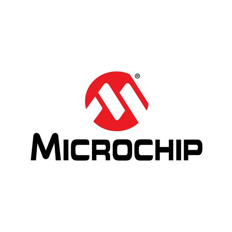 Microchip Lookup Microchip Images Search