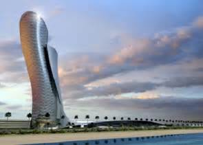 best modern architects famous modern architecture buildings architecture designs