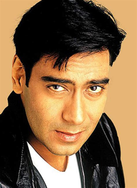 biography in hindi ajay devgan ajay devgn movies filmography biography and songs