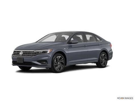 Volkswagen Of New Port Richey 2019 volkswagen jetta for sale in new port richey